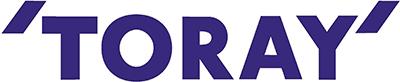 Toray Logo